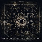 GENOCIDE DISTRICT