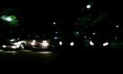 ☆長崎の車、ドライブ好き☆