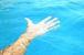 ☆沖縄ダイバーの輪☆