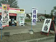 KODAC(コダック)