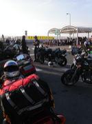 Twin Tail (Yokohama Rider)