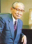 後藤田 正晴