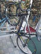 ロードバイクin石川県