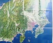 梨大☆地理ゼミ
