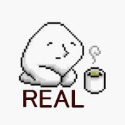 REAL -リアル-
