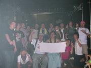 Rockfeel Club