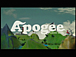 APOGEE  MUSIC VIDEO