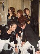 東姫〜TONG-HI〜