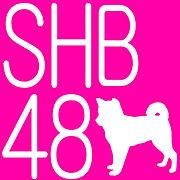 SHB48