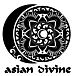 asian divine