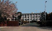 関西瑞陵会