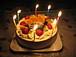 昭和46年(1971)2月7日生まれ