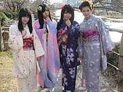 MIKAZU姫ファンクラブ
