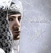 カール・ウルフ(KARL WOLF)