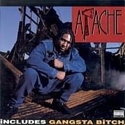 Apache (Flavor Unit)