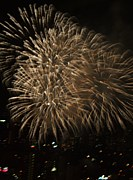 2012年度 みんなで淀川花火大会