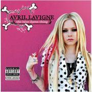 Avrilに逢いたい♡