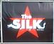 The★SILK
