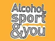 sports&alcohol☆MBC