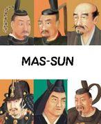 MAS-SUN