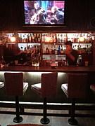 『Pine's Bar』土浦店
