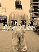 R.B.B.C.akaG.X.FAMILIAR