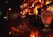 bar LOTUS
