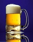 ビールボーイ・ビールガール