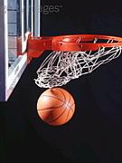 【北名古屋】BasketBall