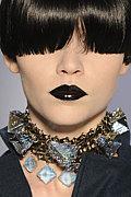 ◆Black Lip◆