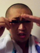 ☆OTS-2008☆