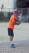 香川テニスサークル
