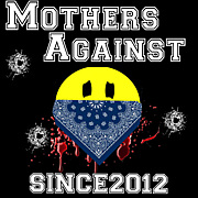 Mothers Against