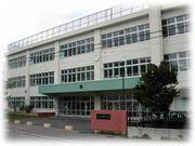 札幌市立緑丘小学校