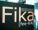 Fika【フィーカ】in姫路