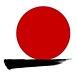 日本第一党 / 桜井誠
