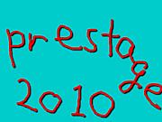 Prestage2010