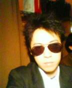 スーツの会