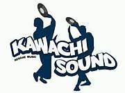 KawachiSound