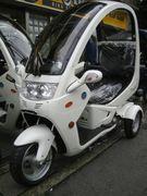 シンユウ XY125ZK-1 XY150ZK