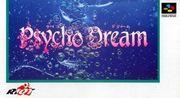 PsychoDream