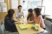 韓国語教室ハングル語学堂