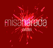 Misa Harada