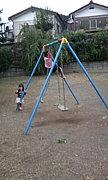 神奈川+近郊の公園で遊ぼう!!