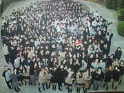 大阪府立花園高校45期生