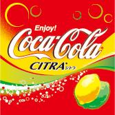 コカ・コーラ・コミュニティ