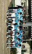 栄東高校サッカー部 29期生