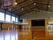 埼玉県入間市でバスケ