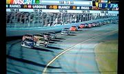 NASCAR Fanatic