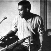 Al Jackson Jr.